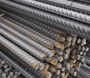 выкуп-делового-металла